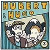 Hubert & Hugo