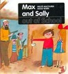 Max and Sally Out of School